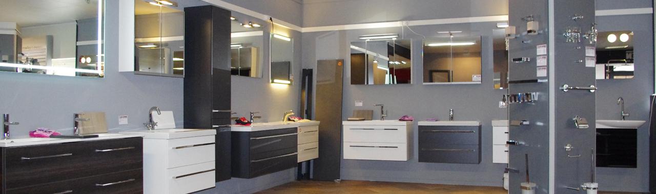 badkamer meubels Archieven - Bad en TegelsBad en Tegels