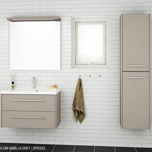 Badkamer spiegelkast | Online in de webshop van TegelhomeBad en Tegels