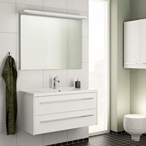 Badkamer sanitair | Online in de webshop van TegelhomeBad en Tegels