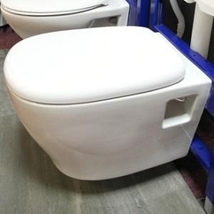 WC kopen
